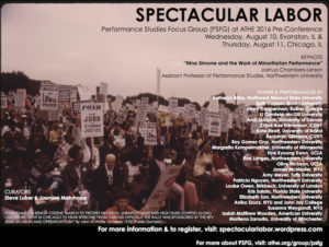 spectacular-labor-2016-psfg-pre-conference